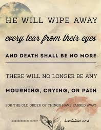 Beautiful Bible Quotes About Death Best of Psalm 2424 For More Beautiful Bible Verse Designs Follow Us At