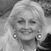 Brenda Crosby (brendacrosby58) - Profile | Pinterest