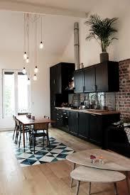 loft kitchen design ideas. a three-dimensional wonder. living room designsliving ideasliving rooms kitchen unitsloft loft design ideas d