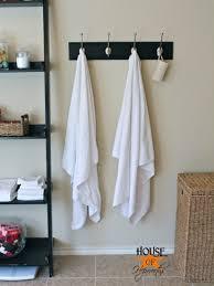 bath towel hook. Wonderful Bath For Bath Towel Hook I