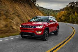 2018 jeep suv. fine suv with 2018 jeep suv