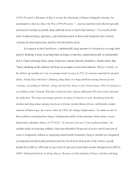 why are veterans important essay why are veterans important essay  why are veterans important essaybest custom written essays from per page why veterans are