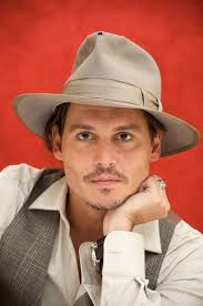 The 25 best Johnny depp interview ideas on Pinterest Movies of.