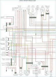 polaris quad wiring diagram simple wiring diagram 2006 polaris sportsman 500 x2 wiring diagram wiring diagram posts country coach wiring diagram 2006 polaris