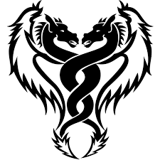 Easy Dragon Designs Dragon Tattoo Designs Dragon Tattoo Designs Dragon Tattoo