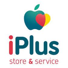 <b>Чехлы</b> для MacBook – iPlus