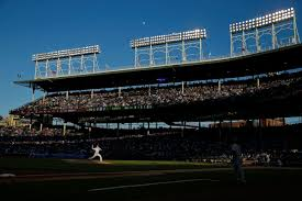 Heres How To See A Cubs Game At Wrigley Field For Under 40