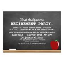 Retirement Celebration Invitation Template 15 Best Retirement Party Invitation Templates Images Retirement