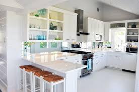 designs for u shaped kitchens. design ideas for u shaped kitchens designs