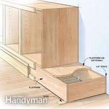 Best 25+ Building cabinets ideas on Pinterest   How to build ...