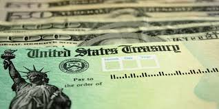 Series E Bonds Value Chart How To Cash In Series Ee Savings Bonds Depositaccounts