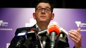 Victoria's latest coronavirus rules, explained. Victorian Premier Daniel Andrews Gave An Update On The State S Coronavirus Crisis Here Are Some Key Takeaways Abc News