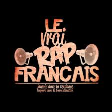 Paroles De Rap Français Home Facebook