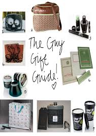 Christmas Gifts For College Guy