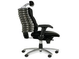 furniture gaming desk chair inspirational desk chairs best gaming office chair uk desk chairs top