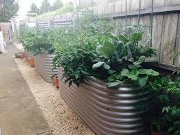 garden beds gallery