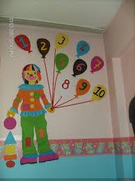 prescholl wall decorations funnycrafts inside preschool wall decoration cool preschool wall decoration ideas