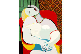 pablo picasso paris museum is a home for all canvas arts as for picasso