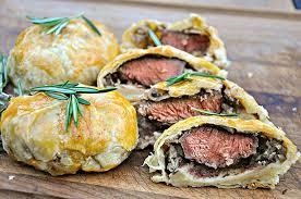 3 epic venison tenderloin recipes from