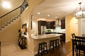 model homes decorating ideas astound home decor 4 armantc co