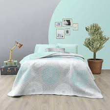 shark bed sheets full size of nursery crib bedding shark bed in a bag in conjunction
