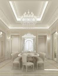 interior design package includes majlis designs dining area designs living rooms designs bathroom designs