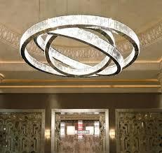 chandelier contemporary chandeliers