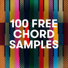 100 Free Chord Samples Buy Now Instant Download Sample Magic