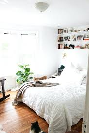 simple bedroom tumblr. Simple Room Decorations Best Bedrooms Ideas On Bedroom Decor White And Home . Tumblr