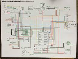 1972 honda cb450 wiring diagram images wiring diagrams besides wiring diagram 1974 honda cb360