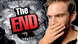 IT S OVER. Resident Evil 7 Part 8 ENDING YouTube