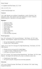 Forklift Driver Resume Template Awesome Frequently Asked Questions