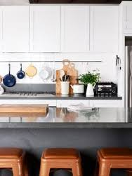 styling kitchen west elm west elm andrew and tiffany percy and family the design files