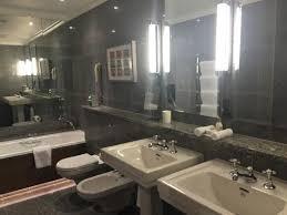 covent garden hotel london. Covent Garden Hotel: Bathroom Junior Suite Hotel London