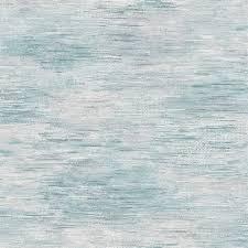soliloquy faux texture light blue wallpaper