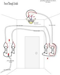 wiring a way switch ceiling fan diagram wiring diagram ceiling fan switch wiring electrical 101