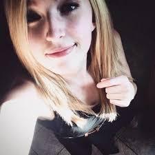 Deanna Langley (@_thatsnormal)   Twitter