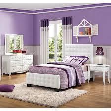 Image Pinterest Amazing Upholstery Purple Bedroom Design For Teenage Girl Decor Home Ideas 17 Unique Purple Bedroom Ideas For Teenage Girl Decor Home Ideas