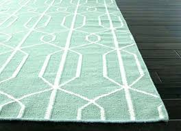 bed bath beyond bathroom rugs bed bath beyond bath rugs bathroom rug runner washable bathroom rug