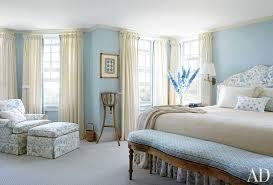 Traditional Master Bedroom Interior Design 26893 Texasismyhomeus