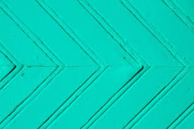 pictures of the color turquoise. Delighful Color Full Frame Shot Of Patterned Wall In Pictures The Color Turquoise E