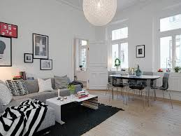 Ultimate Cute Apartment Bedroom Ideas For Interior Decor Home With Cute  Apartment Bedroom Ideas