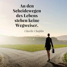 Zitate Leben Charlie Chaplin Wegweiser Sprüche Und Zitate