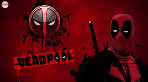 you are on page with deadpool 2016 art wallpaper where you can this picture in original size and