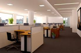 commercial office decorating ideas. Commercial Office Decorating Ideas I