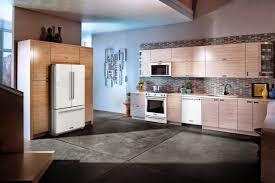 lg refrigerator sears. full size of kitchen:kitchenaid fridge freezer energy star refrigerator drawers lg sears t