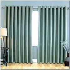 exterior door air curtain entry curtains for glass front back ideas stunning design s