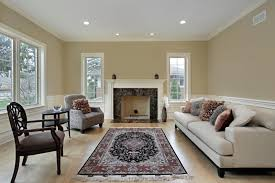 for ideas on creating your new living areas on the images below idea galleries