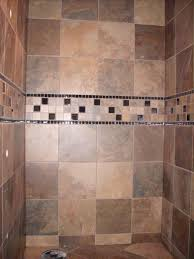ceramic tile shower ideas awesome my work tile designs