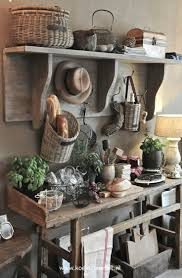 Country Kitchen Dining Table 25 Best Ideas About Country Kitchen Tables On Pinterest